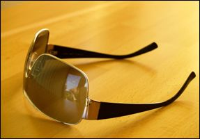 Varieties | sunglass collection